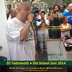 "Tedsmooth Old School Jam • <a style=""font-size:0.8em;"" href=""http://www.flickr.com/photos/92212223@N07/14689526414/"" target=""_blank"">View on Flickr</a>"