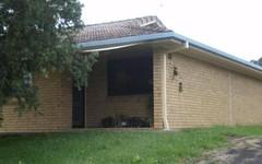 1/20 Marlyn Avenue, East Lismore NSW
