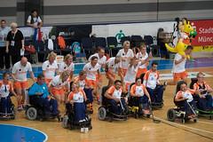 EWH2014_WeltmeisterNiederlande8