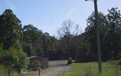47 Shannon Close, South Kempsey NSW