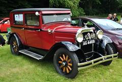 AG4469 (stamper104) Tags: classic car classiccar transport oldcar essex 1929 worldcars alltypesoftransport transportintheframe