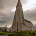 Hallgrímskirkja Church_2
