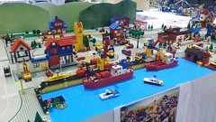 PITSURF - WIN_20140112_103937 (AndyBellPics) Tags: idea book lego 1980 6000 ideabook