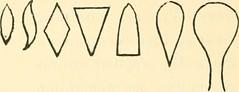 Anglų lietuvių žodynas. Žodis unphilosophicalness reiškia nefilosofiškumas lietuviškai.