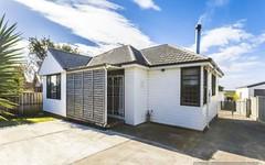 187 Maitland Road, Sandgate NSW