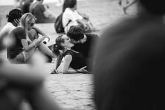 IMG_4352 (filippo ciampoli) Tags: teatro siena tramonti paesaggi ragazza ragazzo spettacoli attore chiese attrice attori palcoscenico teatrali fotografomatrimoniosiena httpweddingfilippociampolifotoit