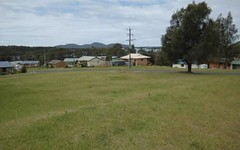 Lot 243, 29 Elanora Street, Coomba Park NSW