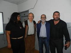 DSCN0225 (Marcelo Sereno) Tags: bangu trabalhosocial eleições2014 marcelosereno1314
