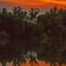 Beautiful Sunset (227/365)