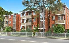 9/14 Evans Avenue, Eastlakes NSW