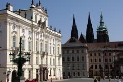 """Prague <a style=""""margin-left:10px; font-size:0.8em;"""" href=""""http://www.flickr.com/photos/64637277@N07/14743668023/"""" target=""""_blank"""">@flickr</a>"""