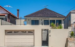 201 Boyce Road, Maroubra NSW