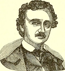 "Image from page 433 of ""Social Dynamite: The Wickedness of Modern Society from the Discources of T. De Witt Talmage"" (1887)"