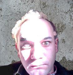 stare-in-to-the-eyes-of-insanity-or-danny-hennesy (dannyhennesy) Tags: photobooth more mushroombrain art httpmushroombraindeviantartcom count sebastian new bowie like video httpswwwyoutubecomwatchvu7owhkzpayy danny hennesy face photos manips viewingprivacypublicallowcommentinganyflickrmemberallowtags notes andpeopletagsanyflickrmembersetsafetylevel celebrate selfie selfieguys207itemsselfportraits611 959itemsselfportrait peopleinphotoaddpeopleaddapersondannyhennesyproxadditionalinfoviewingprivacypublicallowcommentinganyflickrmemberallowtags andpeopletagsanyflickrmembersetsafetylevelsafe app14 flags1 none color transform ycbcr metadata date 20131008 0046170200 dctencode version 100 flags0 14 time digitized 20130924 1548470200 xmptoolkitadobexmpcore53c01166145661 20120206145627formatimagejpegsubjectphotobooth photoshop quality 12 format standard progressive scans 3 coded character set utf8 xmptoolkit adobe xmp core 53 istory action saved history instance id global altitude 30 insane stare