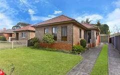 37 Kamira Avenue, Villawood NSW