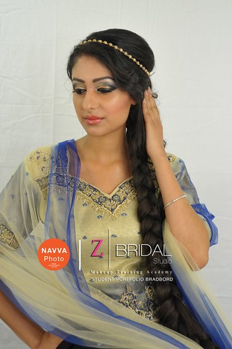 "Z Bridal Makeup Training Academy  99 • <a style=""font-size:0.8em;"" href=""http://www.flickr.com/photos/94861042@N06/14781427533/"" target=""_blank"">View on Flickr</a>"