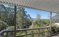 Address available on request, Macmasters Beach NSW