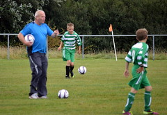 "Vs Amlwch 2nd sep 2014 • <a style=""font-size:0.8em;"" href=""http://www.flickr.com/photos/124577955@N03/14786021436/"" target=""_blank"">View on Flickr</a>"