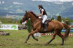DSC09611_s (AndiP66) Tags: horse macro sports sport schweiz switzerland sony luzern august sp di if alpha tamron concours pferd candela equestrian derby f28 solothurn ld horsejumping 70200mm wettbewerb 2014 springen kantonsolothurn springreiten cantonsolothurn wolhusen andreaspeters pferdespringen grueb martinameyer 77m2 a77ii ilca77m2 77ii 77markii slta77ii dubenmoos