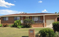 7 Robinson Ave, Casino NSW