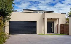 2/699 Kiewa St, Albury NSW