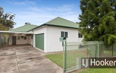 15 Galashiels Avenue, St Andrews NSW