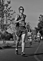 MEC Toronto Race Four 5K 10K The Summer Classic 2014 (thelearningcurvedotca) Tags: city summer portrait people urban blackandwhite toronto ontario canada motion sports monochrome sport race speed outside outdoors person photography photo blackwhite athletic healthy movement energy downtown foto adult exercise action outdoor fast lifestyle competition running run canadian event health photograph 10k strength activity athlete workout jogging fitness runner endurance jog jogger 5k active physical mec runto summerclassic briancarson thelearningcurvephotography wwwthelearningcurveca mectorontoracefour
