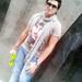 - 14808714779_2693f161dd_s