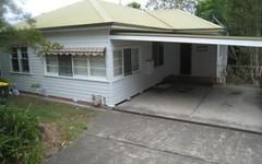 12 Vale Street, Summer Hill NSW
