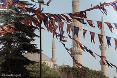 Blue Mosque (Hooman79) Tags: turkey istanbul istambul turchia