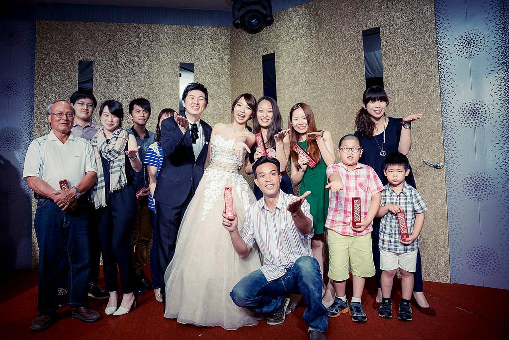 柏緯&書綾Wedding271