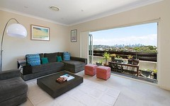 5/613 Old South Head Road, Rose Bay NSW