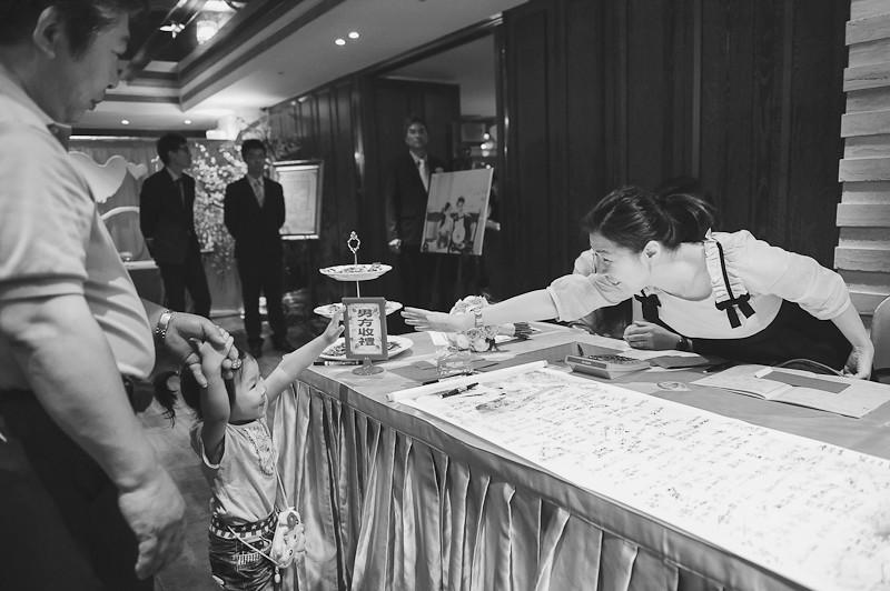 14841912730_0eb7b1ebf3_b- 婚攝小寶,婚攝,婚禮攝影, 婚禮紀錄,寶寶寫真, 孕婦寫真,海外婚紗婚禮攝影, 自助婚紗, 婚紗攝影, 婚攝推薦, 婚紗攝影推薦, 孕婦寫真, 孕婦寫真推薦, 台北孕婦寫真, 宜蘭孕婦寫真, 台中孕婦寫真, 高雄孕婦寫真,台北自助婚紗, 宜蘭自助婚紗, 台中自助婚紗, 高雄自助, 海外自助婚紗, 台北婚攝, 孕婦寫真, 孕婦照, 台中婚禮紀錄, 婚攝小寶,婚攝,婚禮攝影, 婚禮紀錄,寶寶寫真, 孕婦寫真,海外婚紗婚禮攝影, 自助婚紗, 婚紗攝影, 婚攝推薦, 婚紗攝影推薦, 孕婦寫真, 孕婦寫真推薦, 台北孕婦寫真, 宜蘭孕婦寫真, 台中孕婦寫真, 高雄孕婦寫真,台北自助婚紗, 宜蘭自助婚紗, 台中自助婚紗, 高雄自助, 海外自助婚紗, 台北婚攝, 孕婦寫真, 孕婦照, 台中婚禮紀錄, 婚攝小寶,婚攝,婚禮攝影, 婚禮紀錄,寶寶寫真, 孕婦寫真,海外婚紗婚禮攝影, 自助婚紗, 婚紗攝影, 婚攝推薦, 婚紗攝影推薦, 孕婦寫真, 孕婦寫真推薦, 台北孕婦寫真, 宜蘭孕婦寫真, 台中孕婦寫真, 高雄孕婦寫真,台北自助婚紗, 宜蘭自助婚紗, 台中自助婚紗, 高雄自助, 海外自助婚紗, 台北婚攝, 孕婦寫真, 孕婦照, 台中婚禮紀錄,, 海外婚禮攝影, 海島婚禮, 峇里島婚攝, 寒舍艾美婚攝, 東方文華婚攝, 君悅酒店婚攝,  萬豪酒店婚攝, 君品酒店婚攝, 翡麗詩莊園婚攝, 翰品婚攝, 顏氏牧場婚攝, 晶華酒店婚攝, 林酒店婚攝, 君品婚攝, 君悅婚攝, 翡麗詩婚禮攝影, 翡麗詩婚禮攝影, 文華東方婚攝