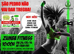 zumba 4 fit camp herbalife movimente-se foco vida saudavel (Cassio Wasser) Tags: fashion training healthy moda lifestyle bodybuilding howto shake gratis motivation academia beleza bootcamp workout fitness gym weightloss fit lazer herbalife nutrition dieta foco diversao estetica saude gordura healthyeating personaltrainer loseweight empreendedorismo alimentao bemestar exercicio healthyliving hlf musculacao fitclub emagrecer emagrecimento mealreplacement qualidadedevida boaforma fitcamp moneysavingtips nutricao alimentaosaudvel workoutroutine vidasaudavel zumbafitness espaovidasaudavel vidaativa herbalife24 espacovidasaudavel focoemvidasaudavel vidaativaesaudavel consultorindependenteherbalifesopaulo coachingdebemestar fitcampdobem