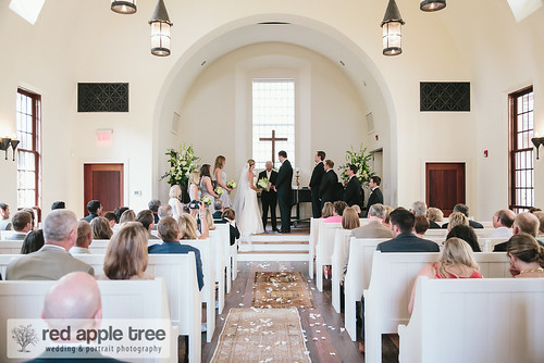 meredith+keith_0553-L
