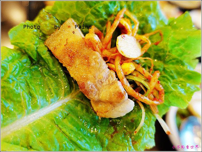 濟州島黑豬肉烤肉一條街-香氣烤肉 (37).JPG