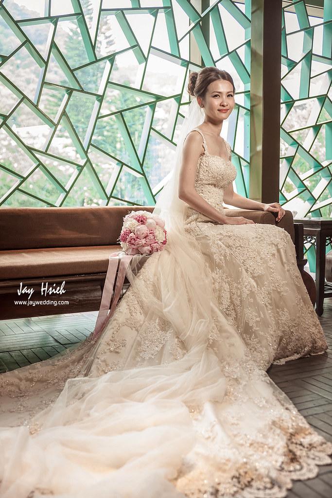 婚攝,台北,晶華,婚禮紀錄,婚攝阿杰,A-JAY,婚攝A-Jay,JULIA,婚攝晶華-108