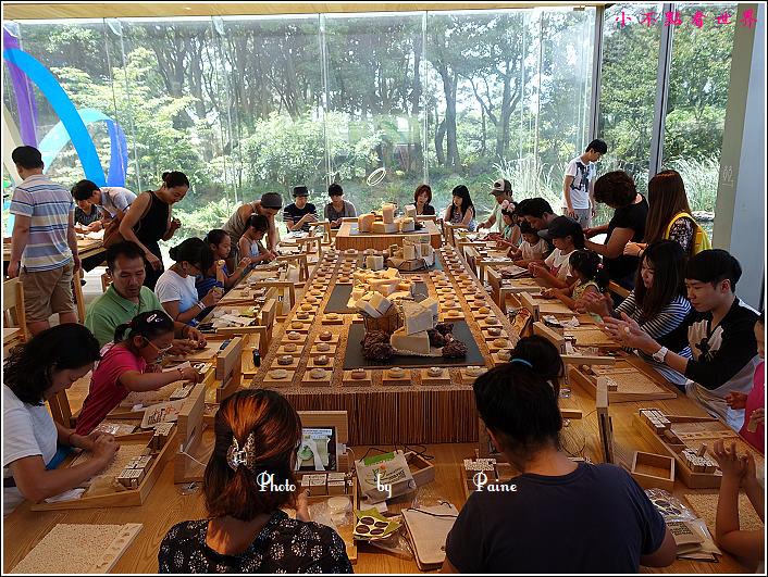 濟州島innisfree館 綠茶博物館 (44).JPG