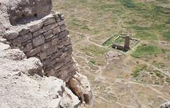 1-77 (RAFFI YOUREDJIAN PHOTOGRAPHY) Tags: turkey ancient ruins eastern fortress armenian dogubayazit beyazit agri dogubeyazit daronyk