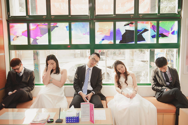台北婚攝, 君品酒店, 君品婚攝, 林口福容, 紅帽子工作室, 婚禮記錄, 婚攝紅帽子, 推薦婚攝, Redcap-Studio,DSC_0470