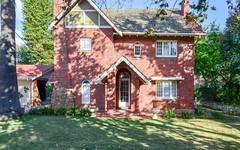 186 Kensington Road, Marryatville SA