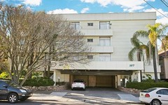 Ground Floor/167 Willoughby Road, Naremburn NSW