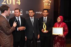 IMG_2605 (Asia Property Awards) Tags: architecture design asia southeastasia realestate property malaysia awards ensign ensignmedia southeastasiapropertyawardsmalaysia2014 asiapropertyawards