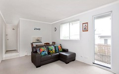 7/15 Holborn Avenue, Dee Why NSW