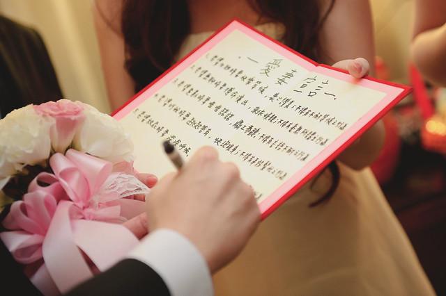 台北婚攝, 君品酒店, 君品婚攝, 林口福容, 紅帽子工作室, 婚禮記錄, 婚攝紅帽子, 推薦婚攝, Redcap-Studio,DSC_0247
