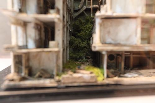 浜松ジオラマファクトリー 画像13