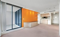 509/187 Kent Street, Millers Point NSW