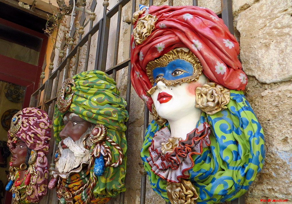 The world 39 s best photos of ceramiche and sciacca flickr for Arte arredi sciacca