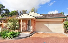 6/42 Bowden Street, Guildford NSW