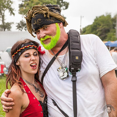 I'm Doing Important Work (Old Creeper) Tags: family green beard ninjas thegathering icp darkcarnival juggalo hatchetman faygo gotj insaneclownposse whoopwhoop juggalos juggalette shaggy2dope juggalettes violentj mandias lettes glamorshots mutantmandias juggalete jugalette ninjaz pyschopathicrecords downwiththeclown innercityposse juggaho juggaloes jugalettes thegatheringofjuggalos losandlettes americanjuggalo americanjuggalos juggaletes jugaletes jugalete juggaloe jugaloe jugaloes juggahos oldcreeper lotushaze 15thannualgatheringofthejuggalos gotj2014